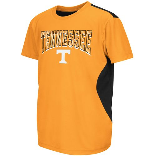Colosseum Athletics™ Boys' University of Tennessee T-shirt