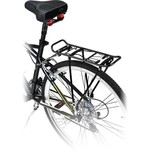 Bell Caddy 510 Frame-Mounted Rear Rack - view number 1