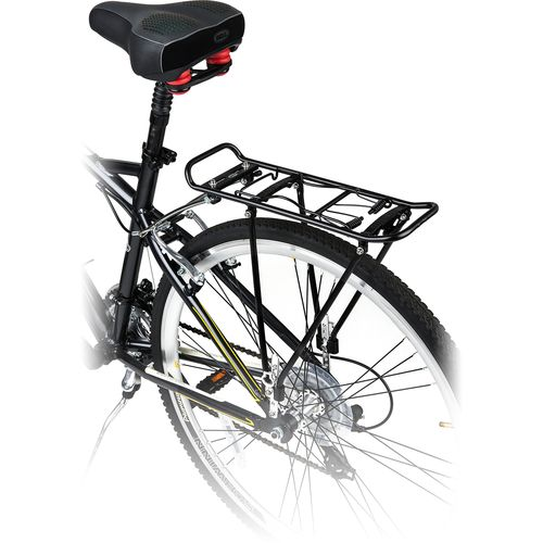 Bell Caddy 510 Frame-Mounted Rear Rack
