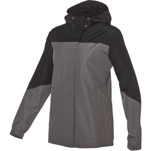 Magellan Outdoors Women's Slider Jacket
