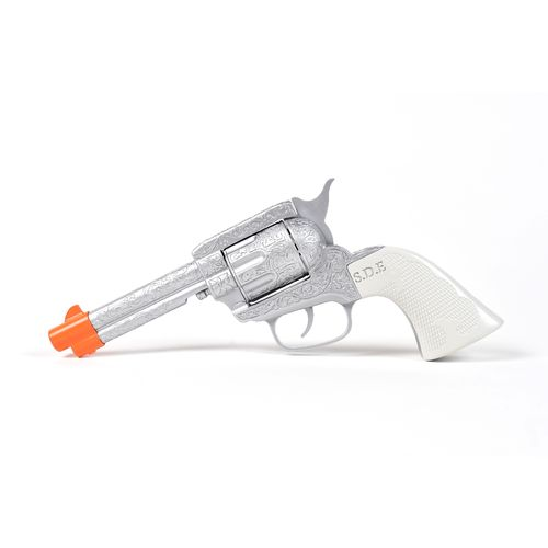 Maxx Action Wild West Western Series Toy Cap Pistol