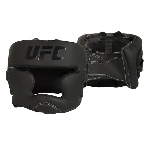 UFC® Adults' Headgear