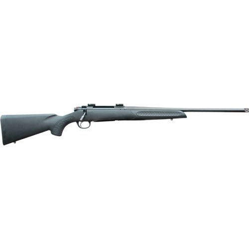 Thompson/Center Compass™ .270 Win. Bolt-Action Rifle
