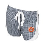 College Concept Women's Auburn University Tradition Sleep Short