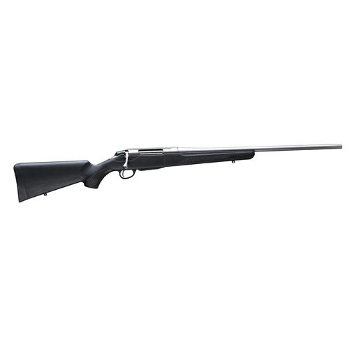 Tikka T3x Lite Stainless .308 Win Bolt-Action Rifle
