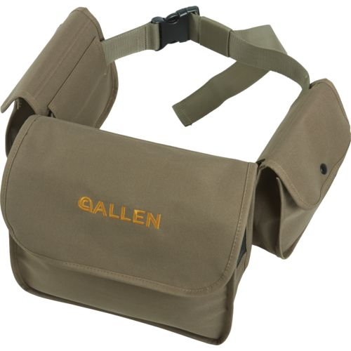 Allen Company™ Upland Game Bag - view number 1