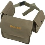Allen Company™ Upland Game Bag