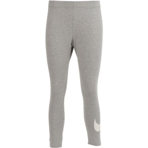 Nike™ Women's Club Logo Crop Pant