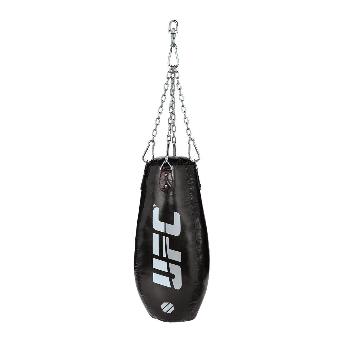 Century® UFC Professional 60 lb. Vinyl Teardrop Heavy Bag