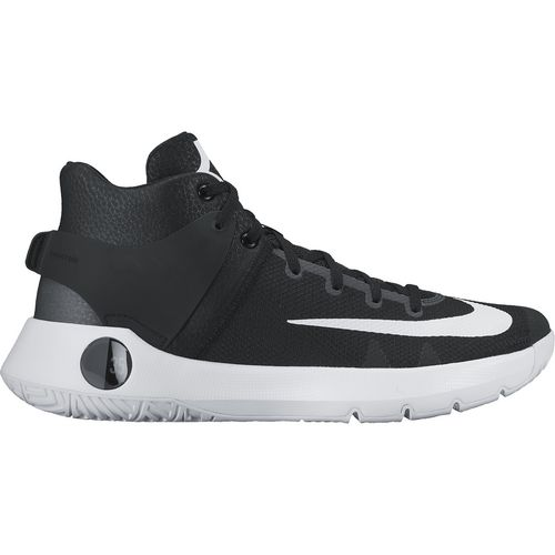 Nike Men's KD Trey 5 IV Basketball Shoes - view number 1