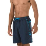 Speedo Men's Marina Volley Swim Trunk