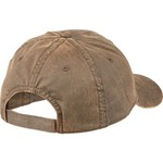 Magellan Outdoors Men's Fishing Circle Patch Wax Hat - view number 2