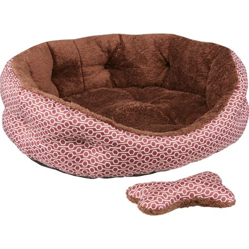 Magellan Outdoors™ Small Dog Bed