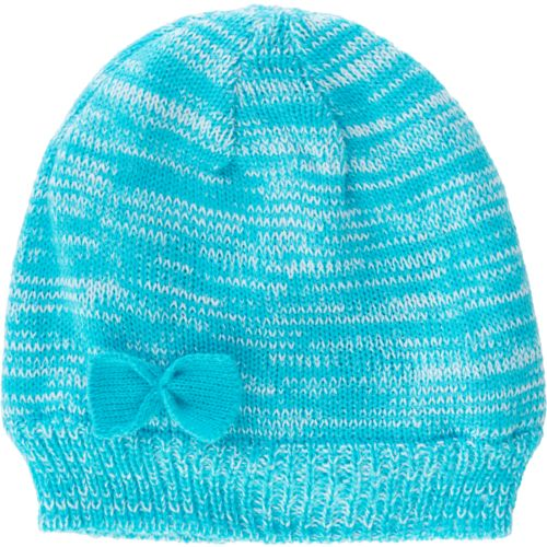 Magellan Outdoors™ Girls' Mixed-Yarn Beanie