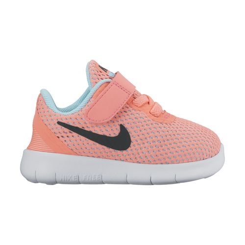 Nike Kids' Free Running Shoes - view number 1