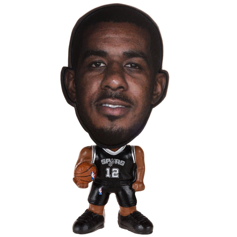 Forever Collectibles™ San Antonio Spurs LaMarcus Aldridge #12