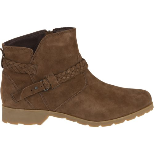 Women's Casual Boots   Casual, Ankle & Tall Boots   Academy