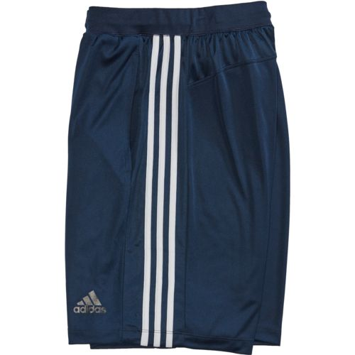 adidas™ Men's Designed 2 Move 3-Stripes Short