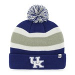 '47 University of Kentucky Breakaway Cuff Knit Beanie
