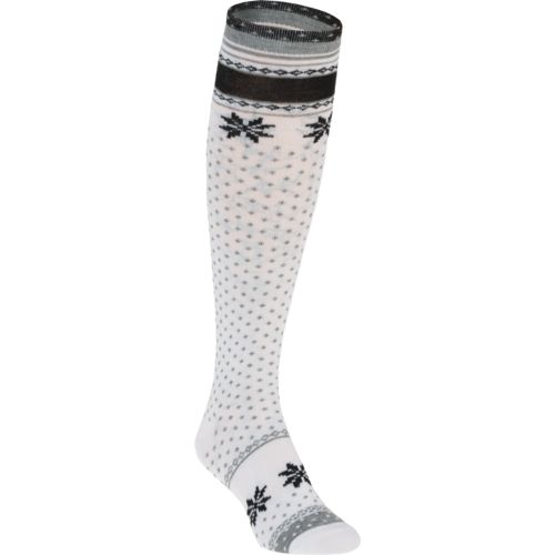 Magellan Outdoors™ Women's Knee-High Ski Socks