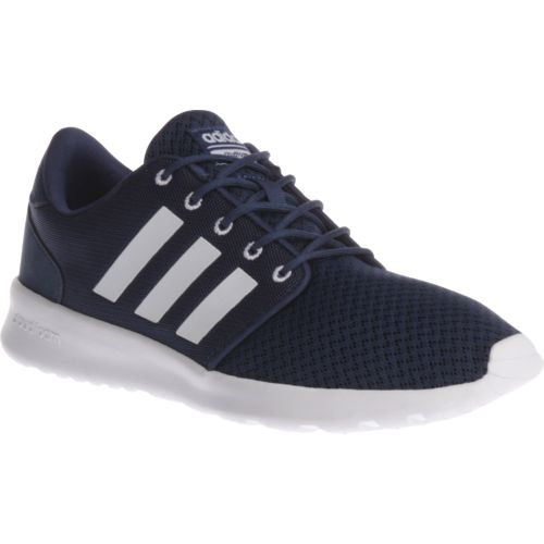adidas Women's cloudfoam QT Racer Running Shoes - view number 2