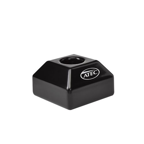 ATEC T3 Tee Base Weight