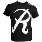 Ringside Men's Big R T-shirt - view number 1