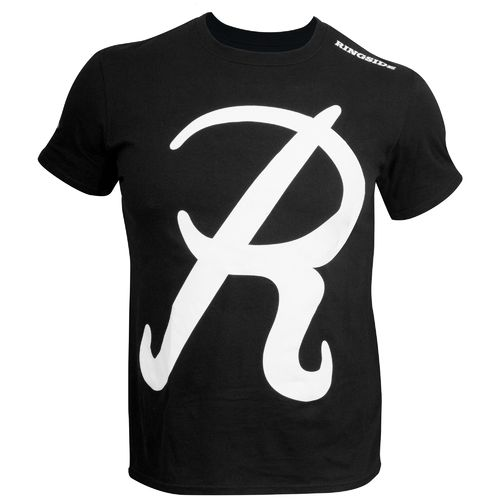 Ringside Men's Big R T-shirt