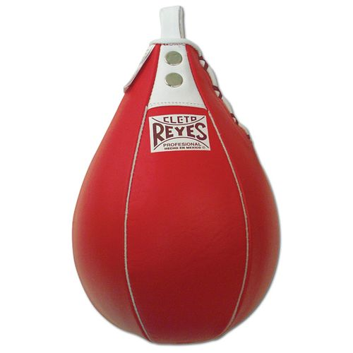Combat Sports International Cleto Reyes Speed Bag
