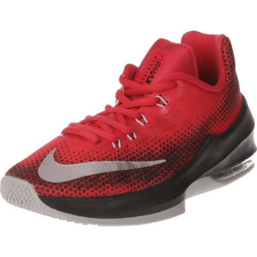 basketball shoes air max