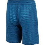 Nike Girls' Training Short - view number 2