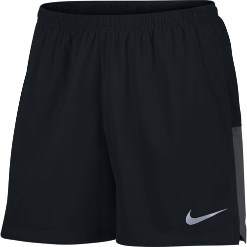 Nike Men's Flex Challenger Running Short - view number 1