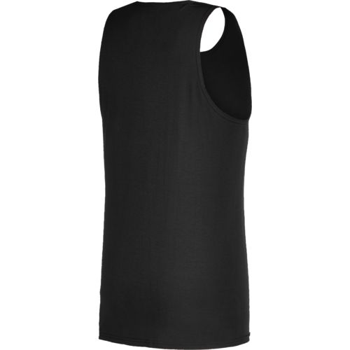 BCG Men's Cotton Tank Top - view number 2