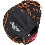 Rawlings Adults' Gamer 32.5 in Catcher's Mitt - view number 3