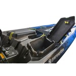 Perception Pescador Pilot 12' Sit-on-Top Pedal Kayak - view number 16