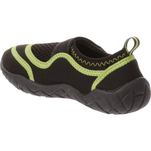 O'Rageous Toddler Boys' Aquasock II Water Shoes - view number 3