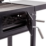 Char-Broil® Charcoal Grill 780 - view number 1