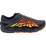 Brooks Men's Caldera Trail Running Shoes - view number 1