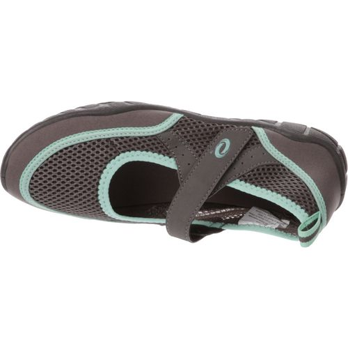 O'Rageous Women's Aqua Socks Water Shoes - view number 4