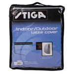 Stiga® Premium Indoor/Outdoor Table Tennis Table Cover - view number 3
