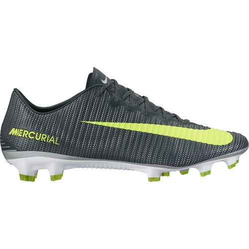 Nike Men's Mercurial Vapor XI Soccer Cleats
