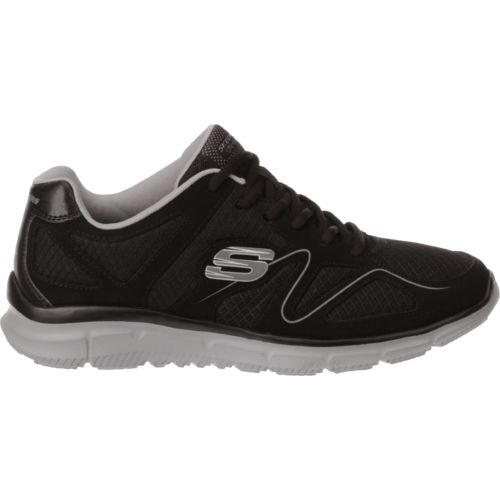 Skechers Satisfaction Flash Point