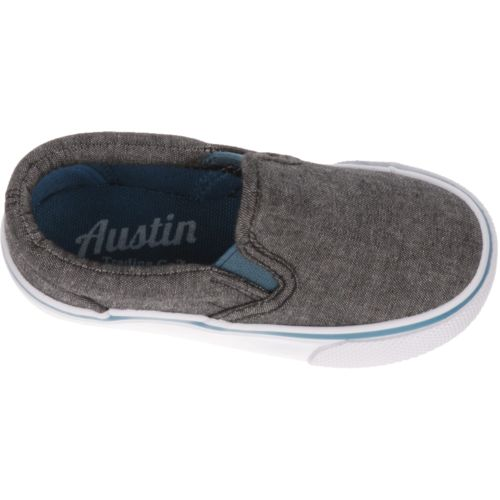 Austin Trading Co Toddler Shoes Reviews