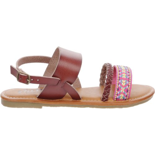 Girls' Sandals & Slides