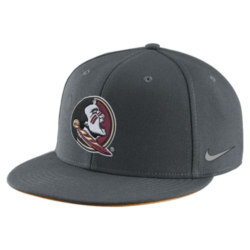 Nike™ Men's Florida State University 2016 Orange Bowl