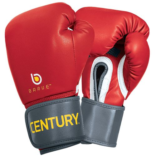 Century® Youth Brave Boxing Gloves