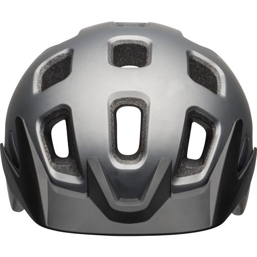 Bell Adults' Berm™ Bicycle Helmet - view number 3