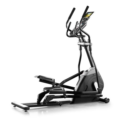 ProForm 250i Elliptical - view number 2
