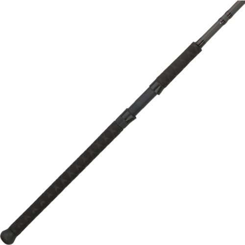 Berkley® Glowstik™ 8' MH Spinning Rod