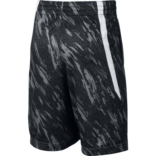 Nike Boys' Dry Avalanche Short - view number 2